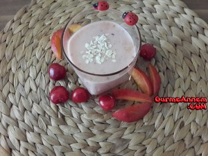 yulaf_ezmeli_smoothie  - yulaf ezmeli smoothie 300x225 - Yulaf Ezmeli  Smoothie ( +8 Ay )