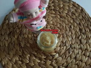 armutlu_elmali_kasik_mamasi  - armutlu elmali kasik mamasi 300x225 - Armutlu Elmalı Kaşık Maması ( +7 ay )