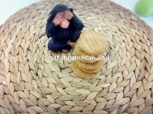bebek_biskuvisi  - bebek biskuvisi 300x225 - Bebek bisküvisi ( 8 ay ve üzeri )