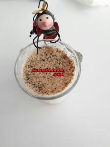 sutlu_icecek  - sutlu icecek 225x300 - Sütlü İçecek ( 1 yaş ve üzeri )