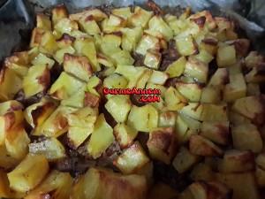 patates_kofte  - patates kofte 300x225 - Patatesli Köfte (1 Yaş ve üzeri )