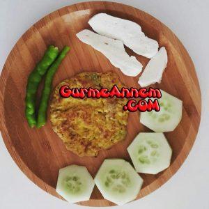 avokadolu_omlet_8ayveuzeri  - avokadolu omlet 8ayveuzeri 300x300 - Avokadolu omlet ( 8 ay ve üzeri )