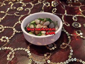 barbunya_salatası  - barbunya salatas   300x225 - Barbunya Salatası  (10 ay  ve üzeri )