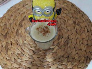 kavunlu_smoothie_8ayveuzeri  - kavunlu smoothie 8ayveuzeri 300x225 - Kavunlu Smoothie ( 8 ay ve üzeri )