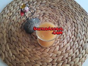 kayisili_seftalili_smoothie  - kayisili seftalili smoothie 300x225 - Kayısılı Şeftalili Smoothie ( 6 ay ve üzeri )