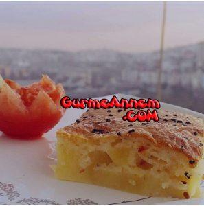 patatesli_tuzlu_kek_1yasveuzeri  - patatesli tuzlu kek 1yasveuzeri 297x300 - Patatesli Tuzlu Kek ( 1 yaş ve üzeri )