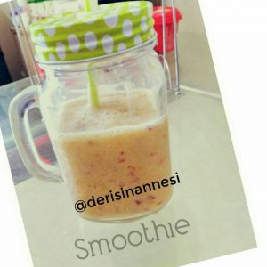 bebek_smoothiesi_9ayveuzeri  - bebek smoothiesi 9ayveuzeri 300x300 - Bebek Smoothiesi ( 9 ay ve üzeri )