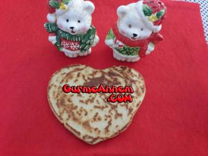 peynirli_cevizli_pankek_9ayveuzeri  - peynirli cevizli pankek 9ayveuzeri 300x225 - Peynirli Cevizli Pankek ( 9 ay ve üzeri )