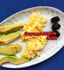 Avokadolu_kahvalti  - Avokadolu kahvalti 276x300 - Avokadolu Kahvaltı (1 yaş ve üzeri )