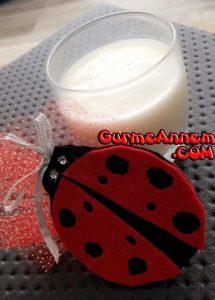 armutlu_smoothie_1yasveuzeri  - armutlu smoothie 1yasveuzeri 215x300 - Armutlu Smoothie ( 1 yaş ve üzeri )