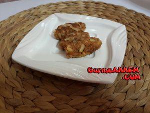 patatesli_sarimsakli_kofte_7ayveuzeri  - patatesli sarimsakli kofte 7ayveuzeri 300x225 - Patatesli  Sarımsaklı Köfte ( 7 ay ve üzeri )