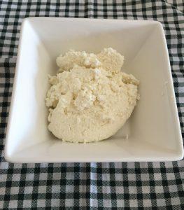 img_2898  - IMG 2898 263x300 - Tuzsuz Lor Peyniri ( 6 ay ve üzeri )