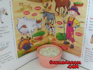 pirincli_yogurt_corbasi
