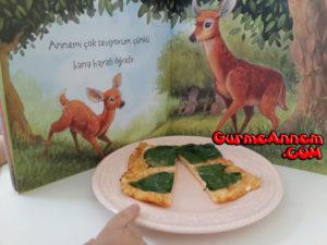 ispanakli_omlet_1yasveuzeri  - ispanakli omlet 1yasveuzeri 300x225 - Ispanaklı Omlet ( 1 yaş ve üzeri )