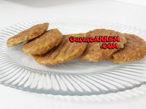 kiymali_pirasali_kofte  - k  ymali pirasali kofte 300x225 - Kıymalı Pırasalı Köfte ( 1 yaş ve üzeri )