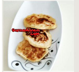 karnabaharli_ekmek  - karnabaharli ekmek 300x276 - Karnabaharlı ekmek (1 yaşve üzeri )