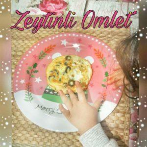 - FB IMG 1481713823757 300x300 - Zeytinli Omlet ( 1 yaş ve üzeri )
