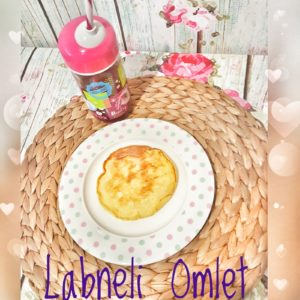 img_20161203_123703  - IMG 20161203 123703 300x300 - Labneli Omlet ( 1 yaş ve üzeri )