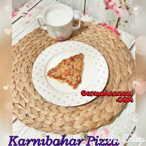 - karnabahar pizza 1yasveuzeri 300x300 - Karnabahar pizza ( 1 yaş ve üzeri )