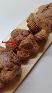 - meyveli bebek keki 1yasveuzeri 169x300 - Meyveli Bebek Keki ( 1 yaş ve üzeri )
