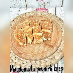 - IMG 20170123 185341 729 300x300 - Maydonuzlu peynirli krep( 1 yaş ve üzeri)