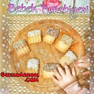 - bebek kurabiyesi 1yasveuzeri 300x300 - Bebek Kurabiyesi ( 1 yaş ve üzeri )