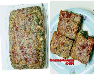 - ispanak boregi 1yasveuzeri 300x240 - Ispanak Böreği ( 1 yaş ve üzeri )