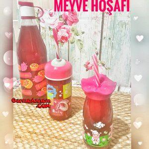 - meyve hosafi 300x300 - Meyve Hoşafı ( 10 ay ve üzeri )