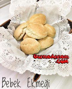 - bebek ekmegimiz 1yasveuzeri 242x300 - Bebek Ekmeğimiz ( 1 yaş ve üzeri )