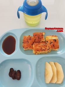 - patatesli peynirli kek 1yasveuzeri 223x300 - Patatesli Peynirli Kek ( 1 yaş ve üzeri )