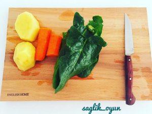 - FullSizeRender 300x225 - Sebze çorbası ( 8 ay ve üzeri )