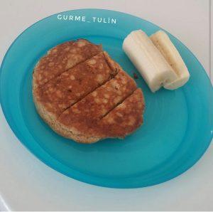 - Screenshot 2017 05 21 22 34 05 01 300x298 - Cevizli omlet ( 9 ay ve üzeri )