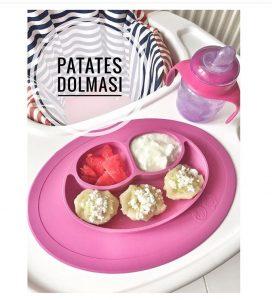 - IMG 1541 272x300 - Patates Dolması ( 7 ay ve üzeri)