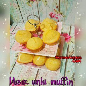 - misir unlu muffin 1yasveuzeri 300x300 - Mısır unlu muffin ( 1 yaş ve üzeri )