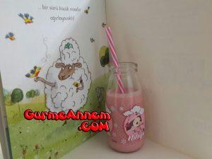- karpuzlu icecek 1yasveuzeri 300x225 - Karpuzlu içecek ( 1 yaş ve üzeri )