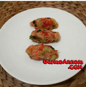 - sehriyeli patates koftesi 9ayveuzeri 297x300 - Şehriyeli Patates Köftesi ( 9 ay ve üzeri )