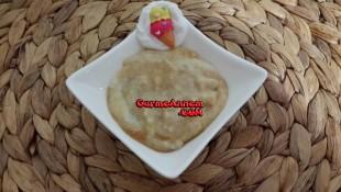 Miniklere kahvaltı ( +6 ay ve üzeri )