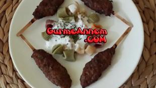 Adana Kebap ( 9 Ay ve üzeri )