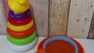 Salçasız Ezogelin Çorbası (+8 ay ve üzeri )