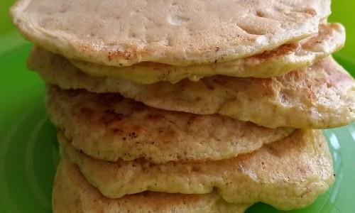 Beyaz Peynirli Kahvaltı ( 1 yaş ve üzeri )