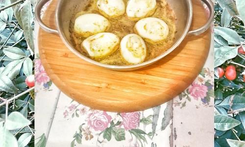 Yumurta Kaplama ( 1 yaş ve üzeri )