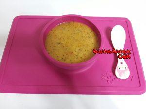 - bebeklere besleyici corba 8ayveuzeri 300x225 - Bebeklere besleyici çorba ( 8 ay ve üzeri )