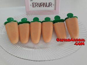 - besleyici dondurma 1yasveuzeri 300x225 - Besleyici Dondurma ( 1 yaş ve üzeri )