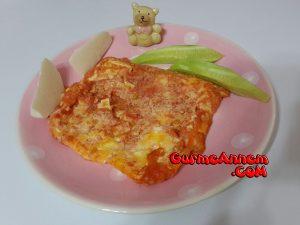- domatesli yumurta 1yasveuzeri 300x225 - Domatesli Yumurta ( 1 yaş ve üzeri )