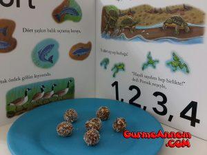 - incirli cevizli toplar 1yasveuzeri 300x225 - İncirli Cevizli Toplar ( 1 yaş ve üzeri )