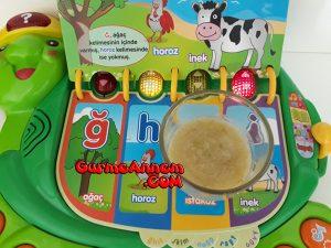 - uzumlu pirinc unlu mama 8ayveuzeri 300x225 - Üzümlü Pirinç Unlu Mama ( 8 ay ve üzeri )