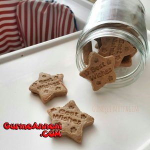 - bebek biskuvisi 8ayveuzeri 300x300 - Bebek Bisküvisi ( 8 ay ve üzeri )