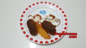 - bebeklere firinda patatesli kofte 1yasveuzeri 300x169 - Bebeklere Fırında Patatesli Köfte ( 1 yaş ve üzeri )