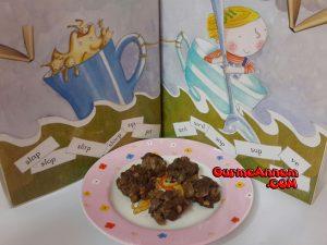 - cigerli kofte 1yasveuzeri 300x225 - Ciğerli Köfte ( 1 yaş ve üzeri )