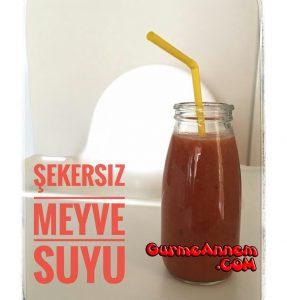 - sekersiz meyve suyu 1yasveuzeri glnr 287x300 - Şekersiz Meyve Suyu ( +1 yaş ve üzeri )